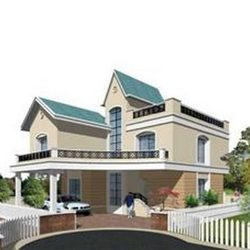 Exterior Walls Buy Exterior Walls Price Photo Exterior Walls From Naran