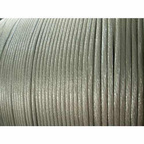 Buy E.C.Grade Aluminium Wires