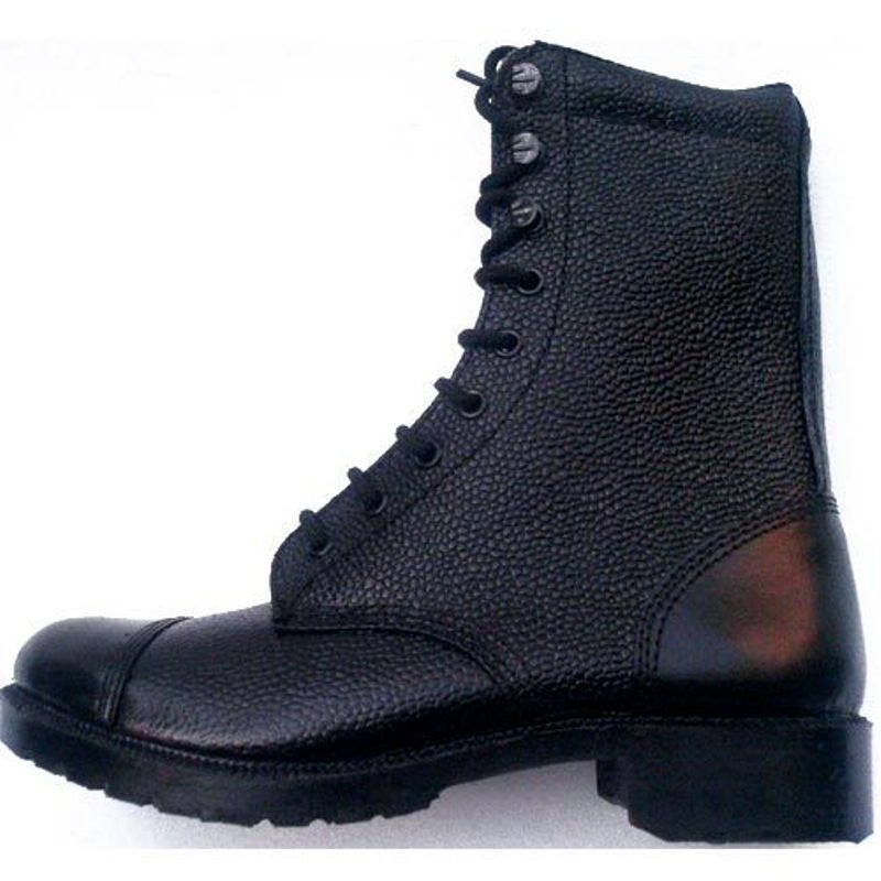 Where to buy army boots Shoes