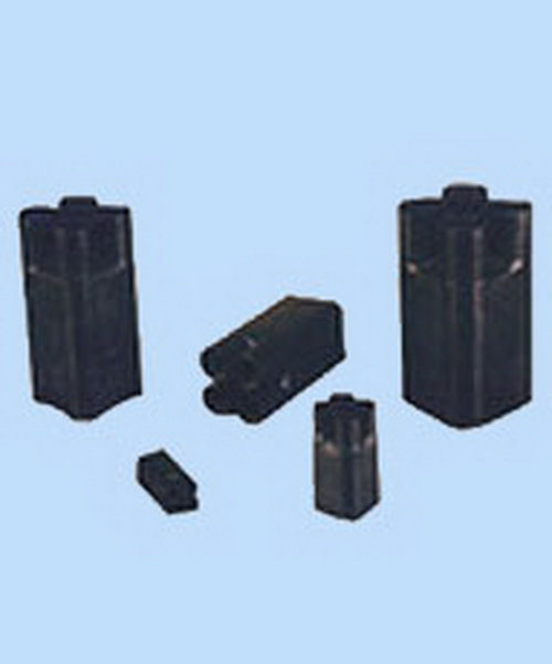 Heat Shrinkable Two, Three & Four Way Cable Breakout