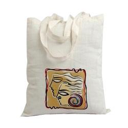Buy Logo Printed Bags