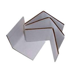 Buy Edge/Angle Boards