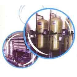 Buy Water Treatment Plants