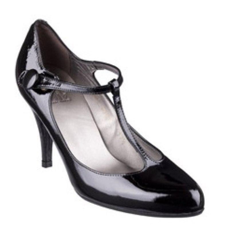 Buy Attractive Lady's Footwear