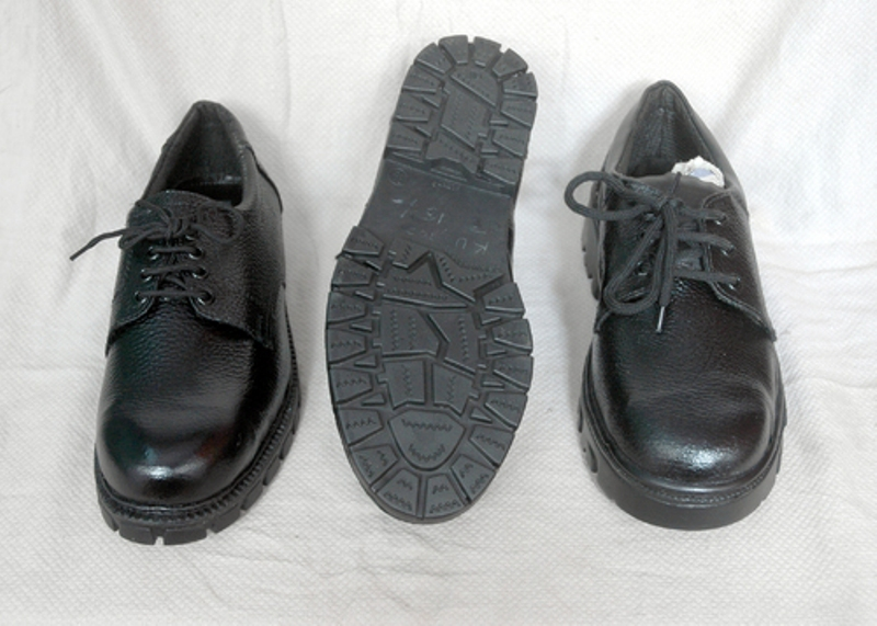 Buy Safety Shoes
