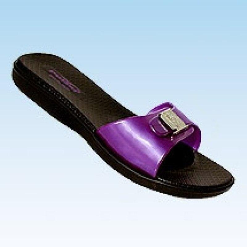 Buy Party Footwear