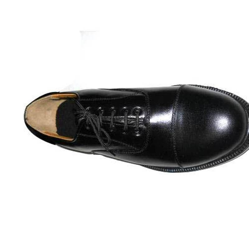 Where To Buy Cheap Oxford Shoes In Singapore