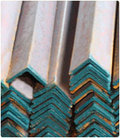 Buy Structurals steel products