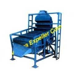 Buy Seed Cleaners