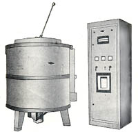Buy Forced Air Circulation Furnace