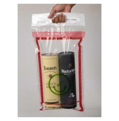 Buy STEB Security Tamper Evident Bags