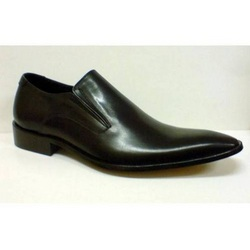 Buy Pure Leather Shoes