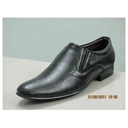Buy Designer Leather Shoes