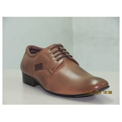 Buy Finished Leather Shoes