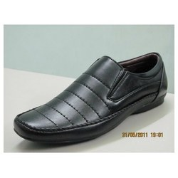 Buy Men's Casual Shoes