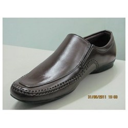 Buy Plain Leather Shoes
