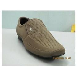 Buy Trendy Shoes