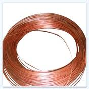 Buy Copper coil