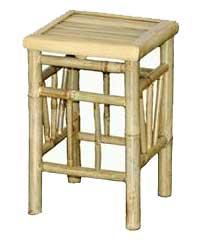 Buy Bamboo stools
