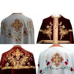 Buy Kashmiri Traditional Embroidery