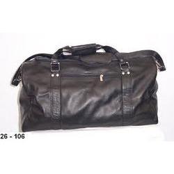 Buy Travel Bag