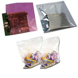 Buy Anti-static bags