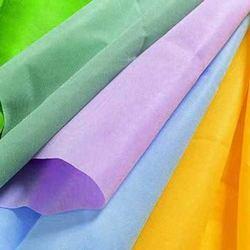 Buy Non Woven Fabric Sheets