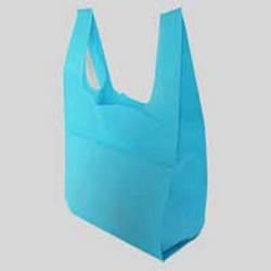 Buy T Shirt / U Cut Bags