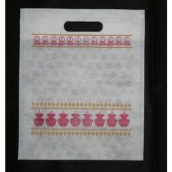 Buy Wedding D Cut Bags