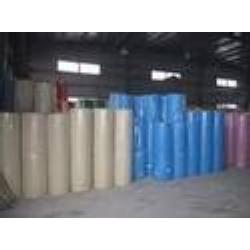 Buy Non Woven Fabric Rolls