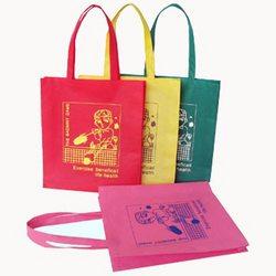 Buy Shopping Handle Bag