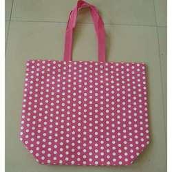 Buy Printing Non Woven Bags