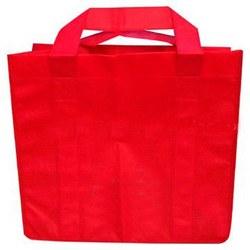 Buy D Cut Bags