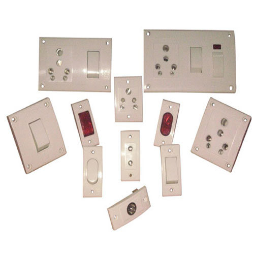 Home Electrical Switches Electrical Switches