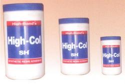 Buy PVA based Water Adhesive