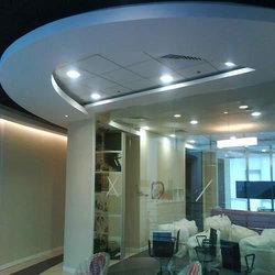 Buy Outdoor gypsum false ceiling