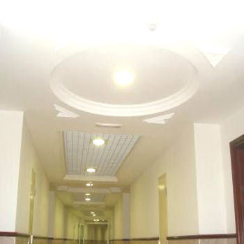 Buy Gypsum ceiling
