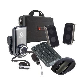 Buy Computer accessories