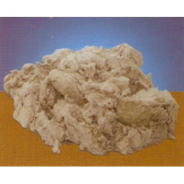Amazoncom Roxul Rockboard 60 Mineral Wool Board 2