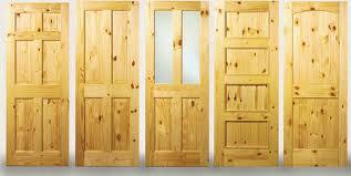 Pine Flash Door  sc 1 st  Gujarat - Allbiz & Pine Flash Door buy in Gandhidham pezcame.com