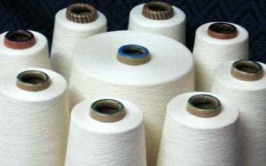 Buy Cotton Yarns