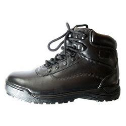 Buy Men boots