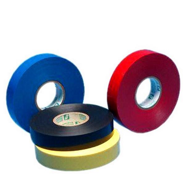Buy PVC Insulation Tape