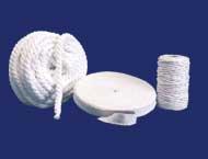 Buy Ceramic Textiles