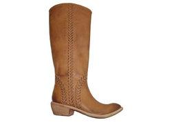 Buy Women Boots