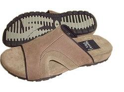 Buy Mens Sandals