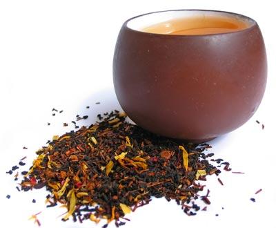 Buy Herbal tea