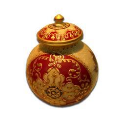 Buy Decorative Vase