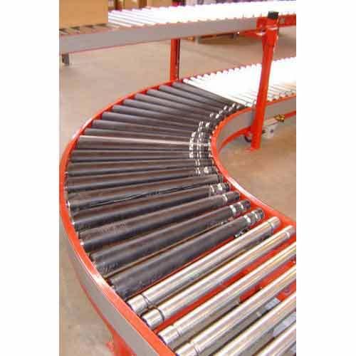 Buy Roller Conveyors