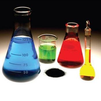 Buy Formic Acid